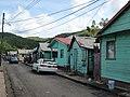 Anse la Ray, St. Lucia...2.jpg