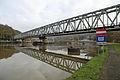 Anseremme Spoorbrug R05.jpg
