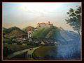 Ansicht Wörth an der Donau vor 1841.jpg