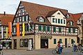 Ansichten von Schorndorf 05.jpg
