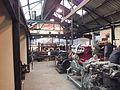 Anson engine museum 6246.JPG