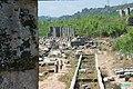 Antalya - 2005-July - IMG 3189.JPG