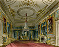 Ante Chamber, Carlton House, from Pyne's Royal Residences, 1819 - panteek pyn32-431 - cropped.jpg