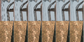 Anti-aliasing (ou anti crénelage).png