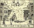 Antica Incisione raffigurante i Fuochi di San Giuseppe a Itri.jpeg