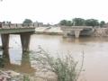 Antiguo puente Bolognesi - Piura - Perú.png