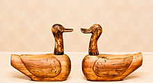 Antique Korean Wedding Ducks.jpg