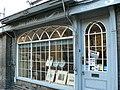 Antique Shop, Pembroke Street, Cambridge - geograph.org.uk - 631705.jpg