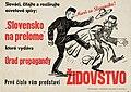 Antisemitická Propaganda na Slovensku.jpg