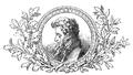 Antologia poetów obcych p0265 - Leopardi (1798-1837).png