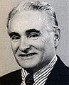 Anton Keller.jpg
