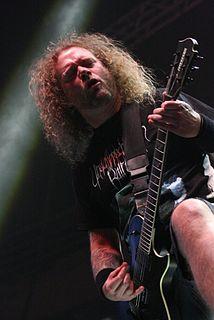 Criminal (band) Chilean-British thrash metal band