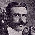 Antonio Subercaseaux Pérez.jpg
