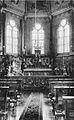 Antonius ZKH kapel 1918.jpg