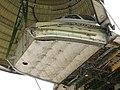 Antonov An-225 Mriya (14389693206).jpg
