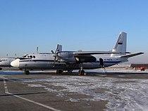 Antonov An-24RV, Tomsk Avia AN0721777.jpg