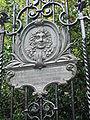 Antony van Leeuwenhoek plaque.JPG