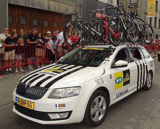 Antwerpen - Tour de France, étape 3, 6 juillet 2015, départ (225).JPG