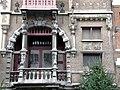 Antwerpen De Passer3.JPG