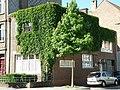 Antwerpen Ruytenburgstraat n°44.JPG