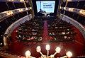 Antzokia - El teatro (17004038717).jpg