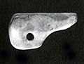 Anubis head amulet MET 65-46-7.jpg