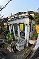 Anukulchandra Satsang Mandir - 40 Badridas Temple Street - Kolkata 2014-02-23 9548.JPG