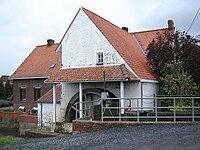 Anzegem - Hof ter Walskerke 1.jpg