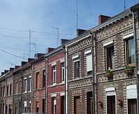 Anzin maisons4b.jpg