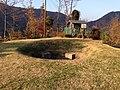 Aone, Midori Ward, Sagamihara, Kanagawa Prefecture 252-0162, Japan - panoramio (42).jpg