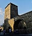 Aosta Porta Praetoria 1.jpg