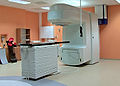 Aparat do radioterapii.jpg