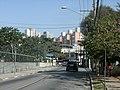 Apartamentos Novos e Prontos para morar - panoramio (4).jpg