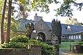 Apeldoorn school Soerenseweg 514577.jpg