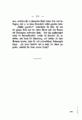 Aphorismen Ebner-Eschenbach (1893) 171.png