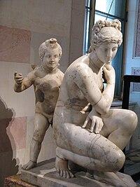 Aphrodite and Eros-Hermitage.jpg
