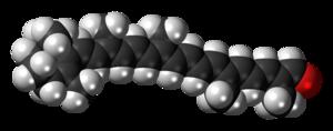 Apocarotenal