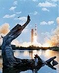 Apollo-16-Lancering.jpg