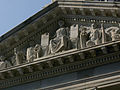 Appellate Courthouse pediment.jpg