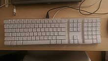 4d133f5cdf9 Apple Keyboard - The complete information and online sale with free ...