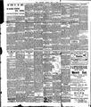 April 20th 1923 20.pdf