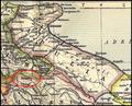Apulia - Shepherd-Numistro-c-030-031.png
