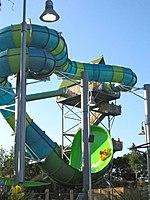 Aquatica Water Parks Wikipedia