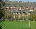Aqueduct from the South East - geograph.org.uk - 1627689.jpg