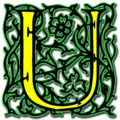 Arabesque-letter-u-icon.png