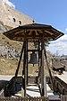 Araburg Glockenturm 01.jpg