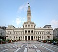 Arad Rathaus 3689.jpg