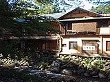 Arai ryokan 20110919.jpg