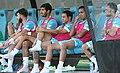 Arash Borhani in Peykan FC in 2016.jpg