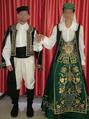 Arbëreshë costume (Mezzojuso)01.png